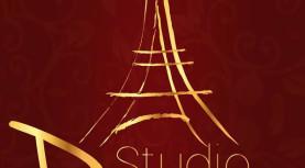 Studio Paris by Claudia Piocopi, do Centro Comercial de Alphaville, convida você para um espaço profissional e charmoso de serviços de beleza. Em breve, matéria com fotos do local. Visite, você vai gostar.