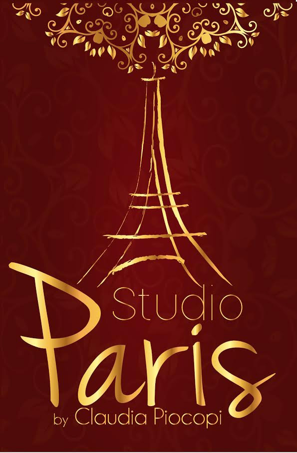 studio paris (2)
