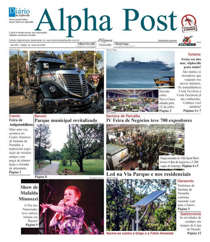 AP.Junho.2018.pagina1.699