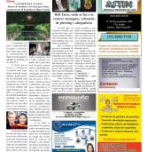Vitrine – Edição do Alpha Post de junho. Se necessário, aumente com zoom.