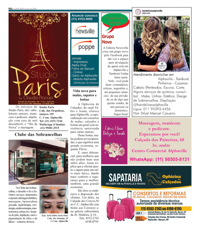 AP.Junho.2018.pagina11.699