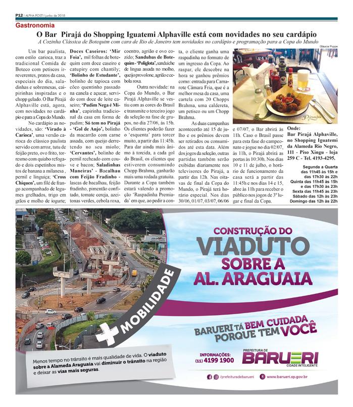 AP.Junho.2018.pagina12.699