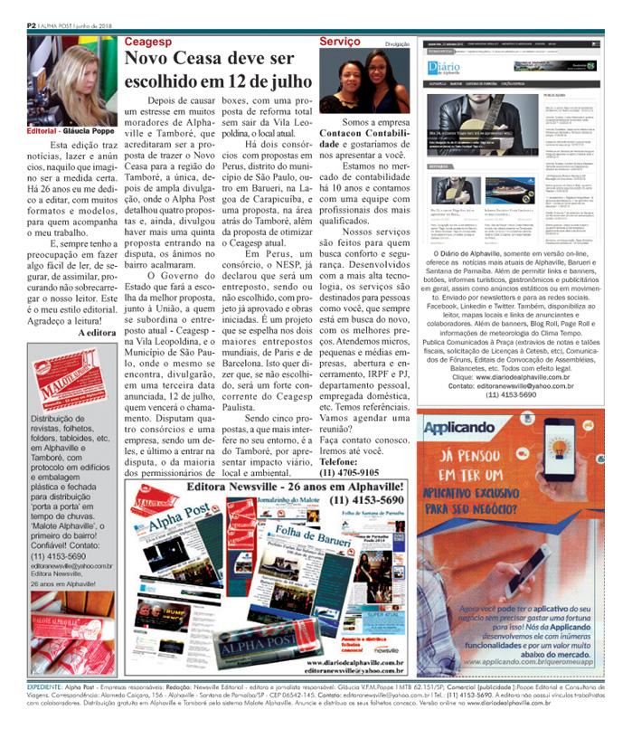 AP.Junho.2018.pagina2.699