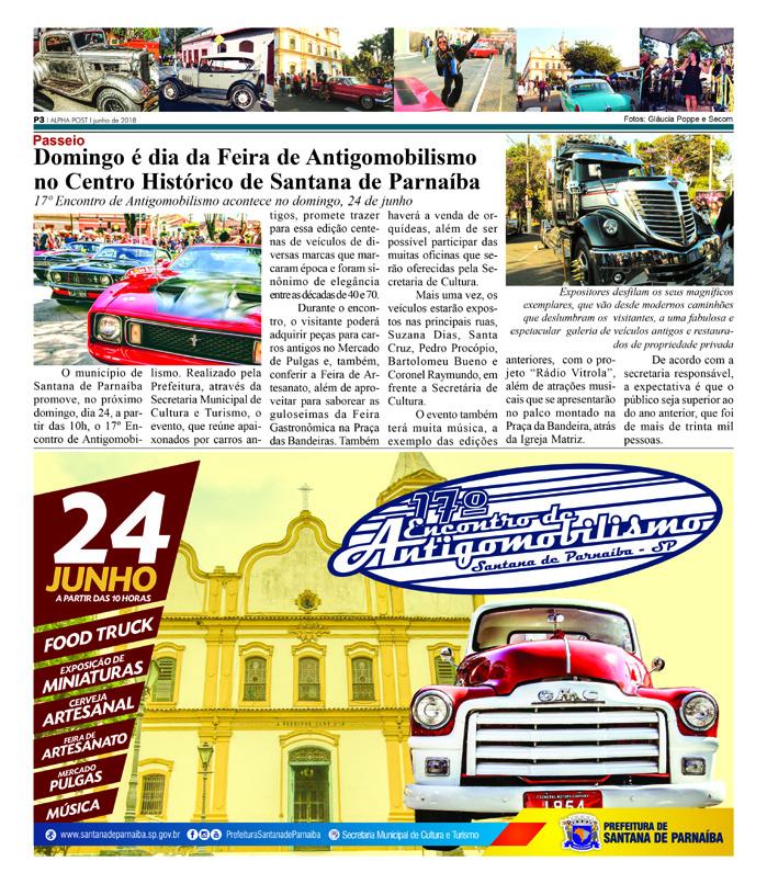 AP.Junho.2018.pagina3.699