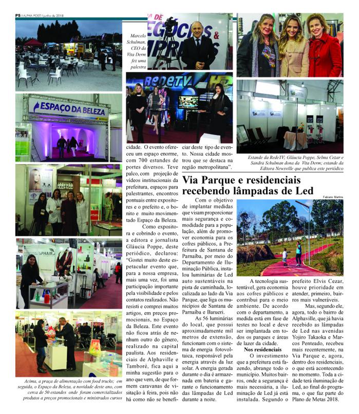 AP.Junho.2018.pagina5.699