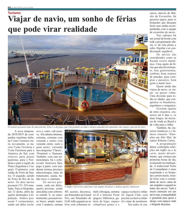 AP.Junho.2018.pagina6.699