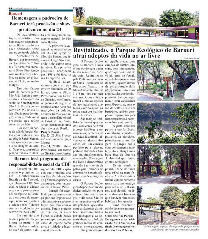 AP.Junho.2018.pagina8.699