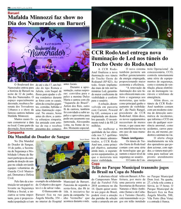 AP.Junho.2018.pagina9.699