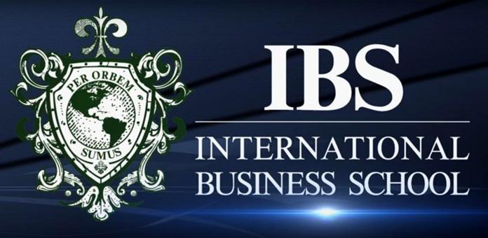 IBS school