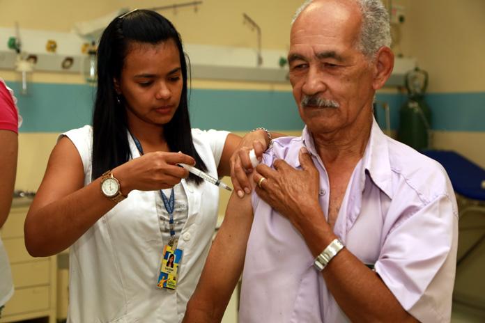 Prorrogação vacinação influenza-Sandro Almeida (16)