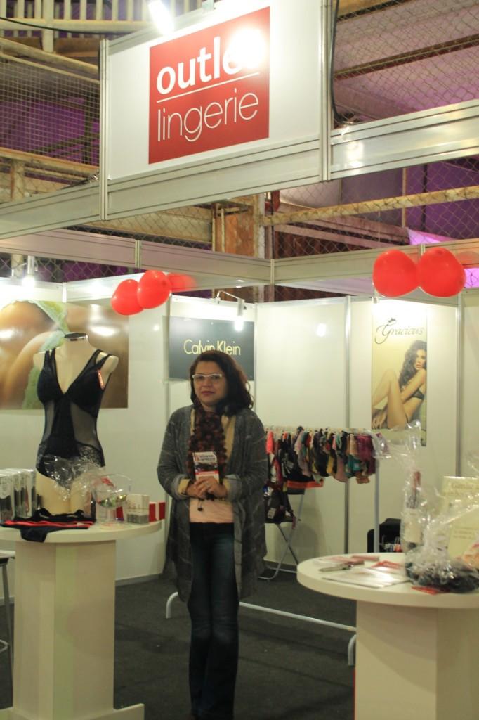 feira negocios.luci.outlet.lingerie