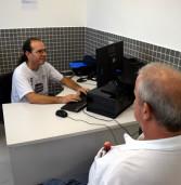 Barueri supera novamente média nacional em avaliação do Ministério do Desenvolvimento Social