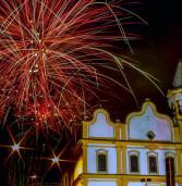 Dia 26/7 – Santana de Parnaíba terá programação especial para celebrar o Dia da Padroeira