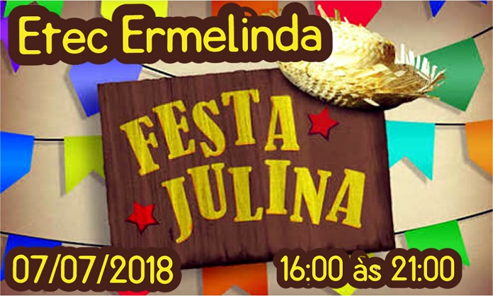 banner.festa.julina.etec