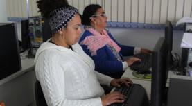 Prefeitura de Barueri – Cursos gratuitos de informática básica e intermediária abrirão inscrições dias 30 e 31