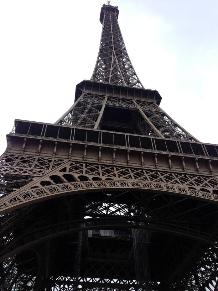 torre.eiffel.Renata.696