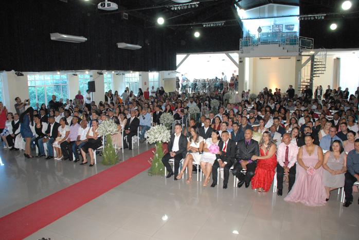 Casamento Comunitario- Interna- Sandro Almeida (134)