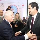 Cidade Inteligente: Barueri ganha prêmio de destaque nacional