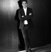 Iguatemi – Carlos Jereissati Filho integra, pelo sexto ano consecutivo, a seleta lista das pessoas mais influentes da moda em todo o mundo