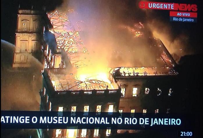 Museu.nacional1