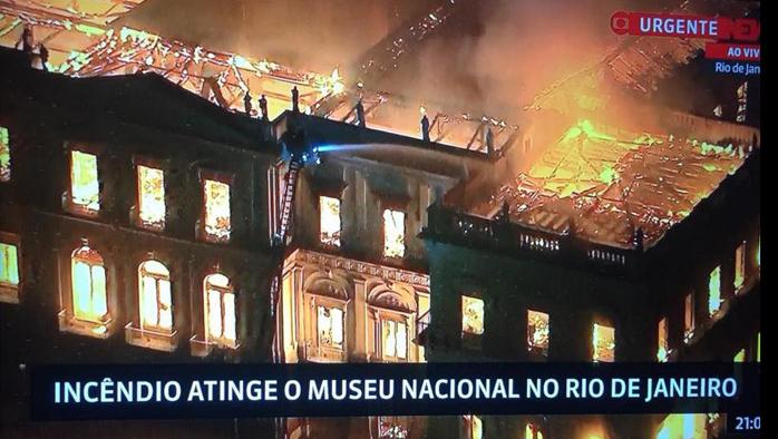 Museu.nacional2