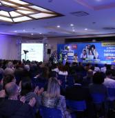 Prefeitura de Santana de Parnaíba lança Escola de Idiomas da cidade em um projeto inédito na região