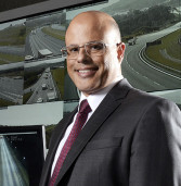 Marcelo Boaventura assume o comando da CCR ViaOeste e CCR RodoAnel
