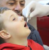 Barueri atinge meta de vacinação contra sarampo e pólio; cidade não terá novo dia D