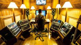 Morador de Aldeia da Serra, Thiago Baggio, é indicado ao Latin Grammy como Melhor Engenheiro de Gravação
