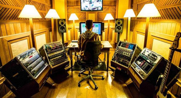 estúdio.leitor