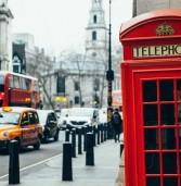 Faculdade britânica disponibiliza bolsas de estudos para brasileiros em cursos executivos de curta duração