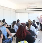 Programa Meu Futuro da Prefeitura de Barueri, chega à 4ª fase com novas opções em cursos gratuitos