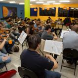 Prefeitura de Barueri abre inscrições para os cursos livres de música