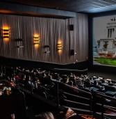 Mistura de cores e sabores: Festival Cinegastroarte Comgás 2018 tem marcada nos dias 29 e 30 em Alphaville