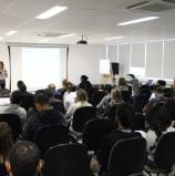 Super MEI traz cinco novos cursos gratuitos em dezembro em Barueri