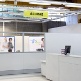 Sebrae Aqui convida Microempreendedores Individuais de Barueri para oficinas gratuitas