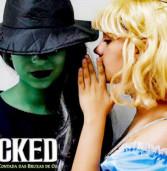 Com atuação de alunos da FIEB, Wicked entra em cartaz em novembro