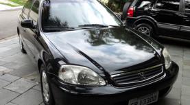 IPTU – Carros Emplacados em Santana de Parnaíba Tem Descontos de Até 5% no Valor do IPTU