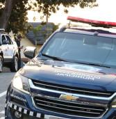Guarda Civil Municipal de Barueri dá dicas para aumentar a segurança da família