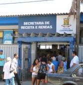 Prefeitura de Carapicuiba congela valor do IPTU há dois anos