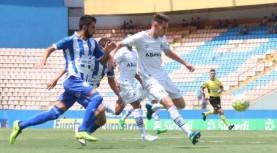 Arena Barueri recebe Corinthians pela Copinha nesta quarta-feira