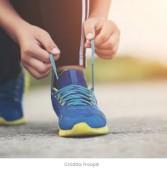 Caminhar contribui para paciente renal viver mais e melhor