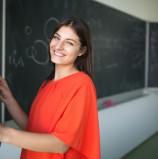 Fieb abre inscrições de processo seletivo para professores. Até o dia14!