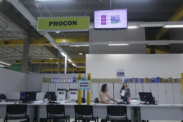 procon.fio