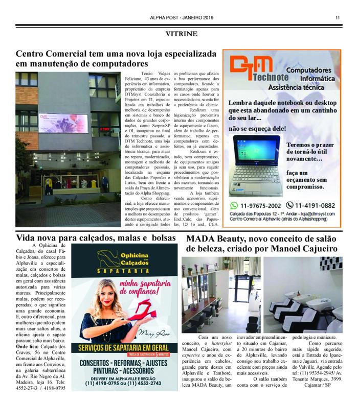 ALPHAPOST JANEIRO PAG 11 copy