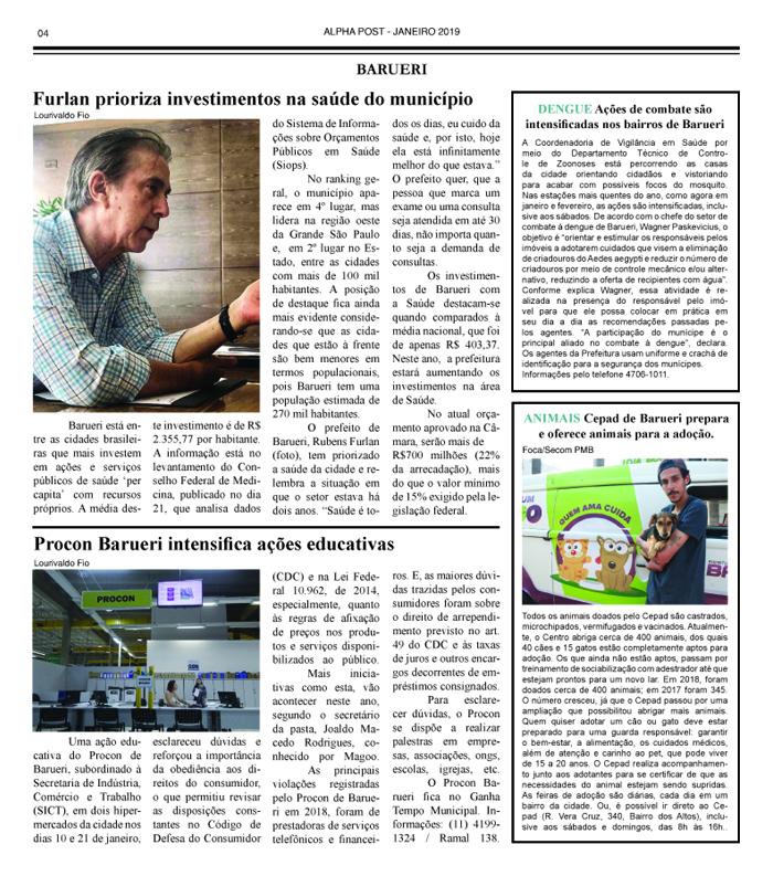 ALPHAPOST JANEIRO PAG 4 copy