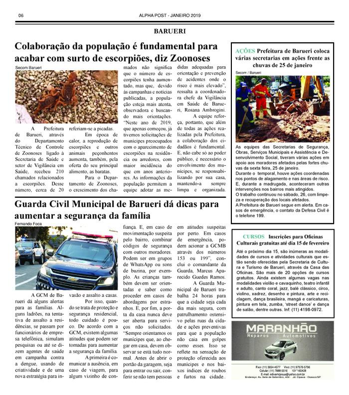 ALPHAPOST JANEIRO PAG 6 copy