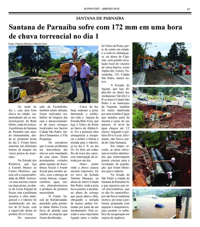 ALPHAPOST JANEIRO PAG 7 copy