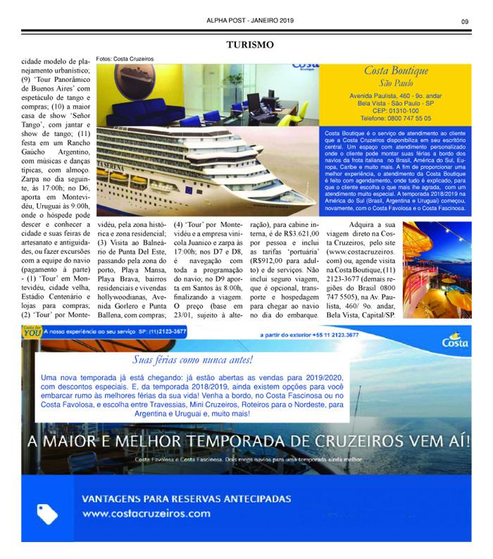 ALPHAPOST JANEIRO PAG 9 CORRIGIDO copy