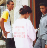 Ações de combate à dengue são intensificadas nos bairros de Barueri